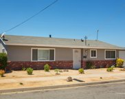 5332 Constitution Road, Clairemont/Bay Park image