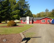 124 Del Ray Rd, Mossyrock image