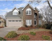525  Cranborne Chase None Unit #12, Fort Mill image