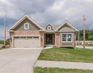 9801 Nitsch  Lane, Green Park image