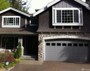 19203 104th Ave NE, Bothell image