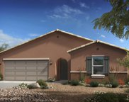5140 E Desert Forest Trail, Cave Creek image