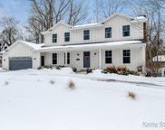 513 Edgemere Drive Se, East Grand Rapids image