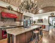 9016 N Morning Glory Road, Paradise Valley image
