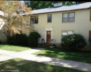 1129 Willow Unit 4, Louisville image