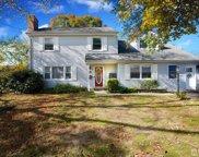 85 Brooklyn Avenue, Spotswood NJ 08884, 1224 - Spotswood image
