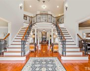 11107 Empire Lakes Drive, Raleigh image