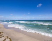 3570 S Ocean Blvd Unit #805, South Palm Beach image