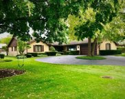 1307 Canterbury Lane, Glenview image
