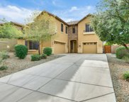 7225 W Lone Tree Trail, Peoria image