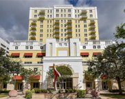 628 Cleveland Street Unit 611, Clearwater image