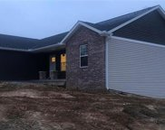 291 Culloden Moore  Drive, Jackson image