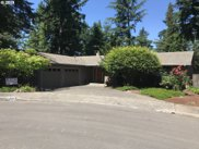 17468 FIR  RD, Lake Oswego image