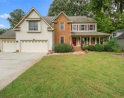 508 Ashforth Way, South Chesapeake image