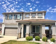2306 Black Stone Drive, Brentwood image