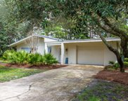 265 Lakeview Beach Drive, Miramar Beach image