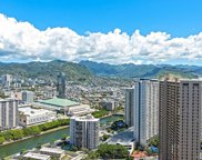 1778 Ala Moana Boulevard Unit PH3, Honolulu image