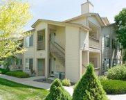 8775 West Berry Avenue Unit 201, Littleton image