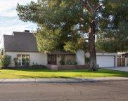 133 W Las Palmaritas Drive, Phoenix image