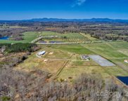 1481 Airport  Road, Rutherfordton image