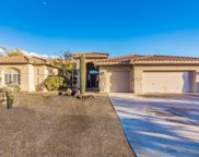 7553 E Bent Tree Drive, Scottsdale image