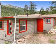10657 Twin Spruce Road, Golden image