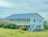 9 Sandspur Trail, Bald Head Island image