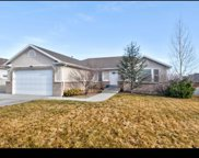 11731 S Hill Stone  W, South Jordan image