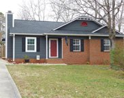 8006  Marcus Lane, Indian Trail image