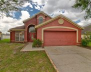 2914 Pembridge Street, Kissimmee image