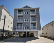 702 Carolina Beach Avenue N Unit #3a, Carolina Beach image