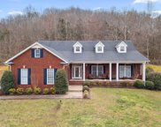 2243 Ingram Rd, Whites Creek image