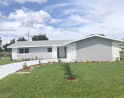 222 Lakeview DR, North Fort Myers image