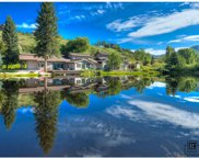1184 Anglers Drive, Steamboat Springs image