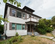 629 12th Ave E, Seattle image
