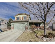 3452 White Buffalo Dr, Wellington image