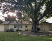 3832 SE 2nd PL, Cape Coral image
