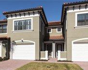 1376 Congressional Court, Winter Springs image