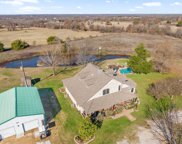 368 County Road 4793, Boyd image