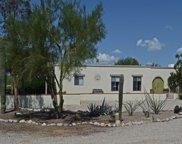 6710 N La Canada, Tucson image
