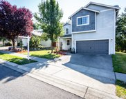19512 207th St Ct E, Orting image