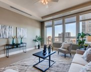 5455 Landmark Place Unit 718, Greenwood Village image