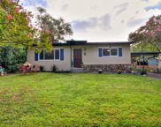 4058 Bob Lane, Fair Oaks image