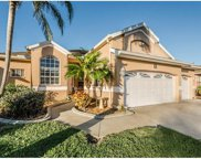 324 Wood Dove Avenue, Tarpon Springs image