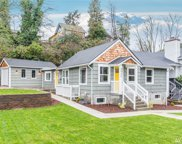 4935 47th Ave S, Seattle image