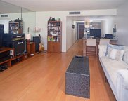 217 Prospect Street Unit D12, Honolulu image