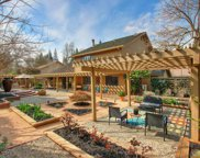 11463  Mother Lode Circle, Gold River image