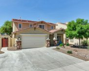 29746 N 69th Avenue, Peoria image