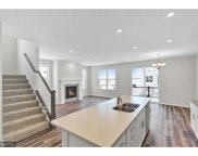 4793 Huckleberry Court, Minnetrista image