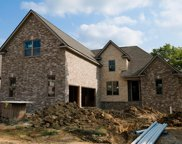 1809 Witt Way Dr (286), Spring Hill image
